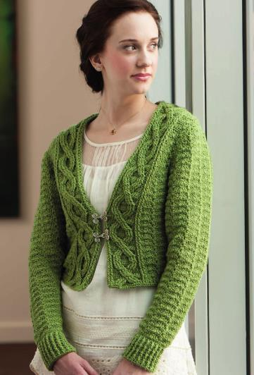 1768_Blueprint Crochet Sweaters_33 (1)