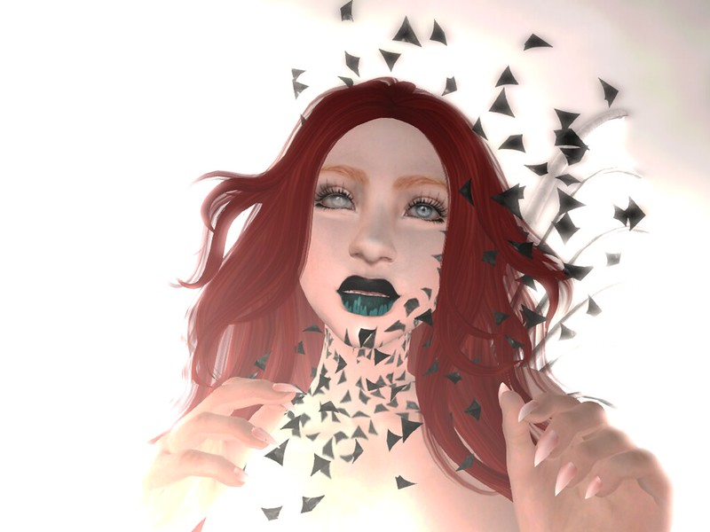 Skin Fair 2018, Episode 8: Suicidal Unborn, Viena, and The Little Bat