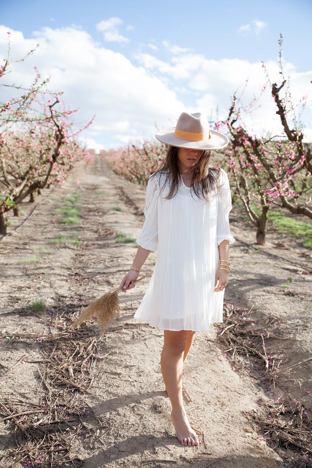 05_vestido_blanco_H_preppy_primavera_theguestgirl