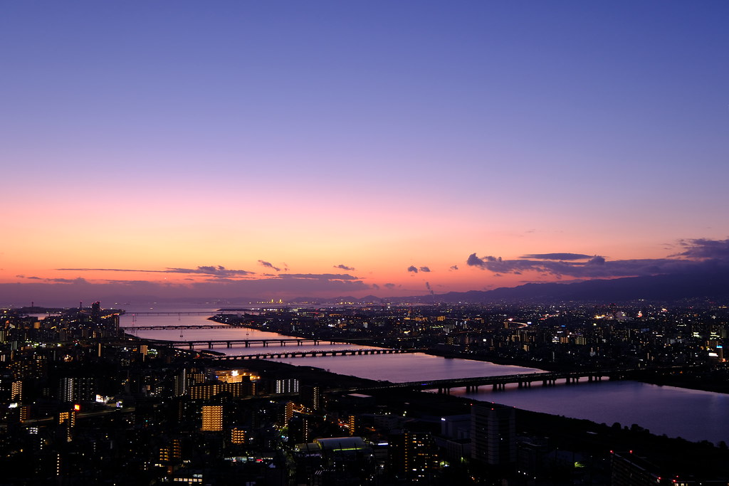 20170127_umeda_skybuilding05