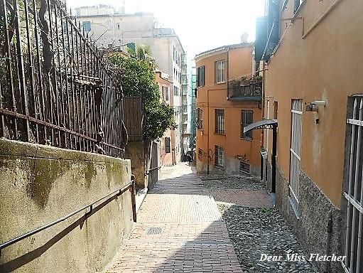 Sal. I. San Rocchino (14)