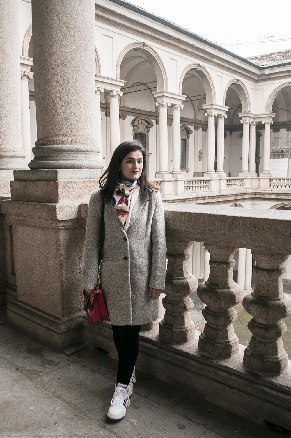 milano something fashion blogger valencia firenze italia bloggerspain ootd style whattowear ideas fashionbloggers_0102 copia