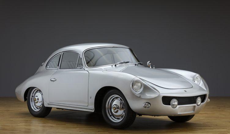 Porsche-356-B-T6-Ghia-by-Michelotti-1961-1-752x440