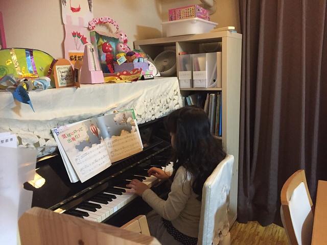music_practice002