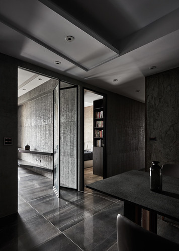 Houseplan_TWWB-231