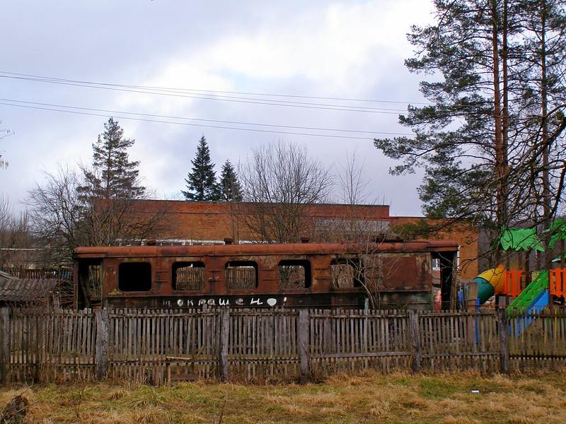 P2240175