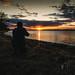 2018-03-25 Sunset-29.jpg