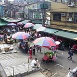 Beitu market