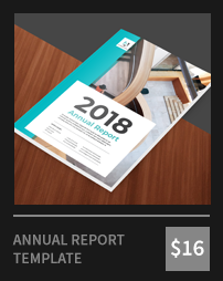 Annual_report-1