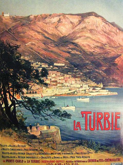 La Turbie, France, Apple iPad Air, iPad Air back camera 3.3mm f/2.4