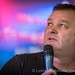 Rev. Allan Finnegan - Vine Comedy Night 18th April 2018 -7538