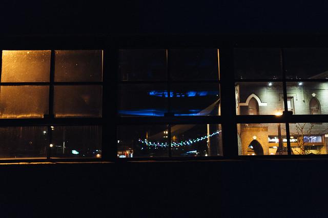 St Louis-10, Canon EOS 6D, Sigma 24-35mm f/2 DG HSM | A