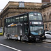 Go North East 6149 LJ62KBY