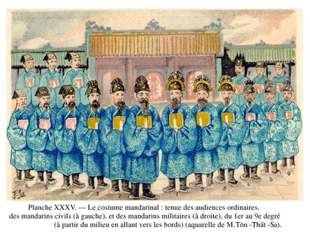 LES CONCOURS LITTERAIRES DE HUE - BAVH 3-1916 (2)