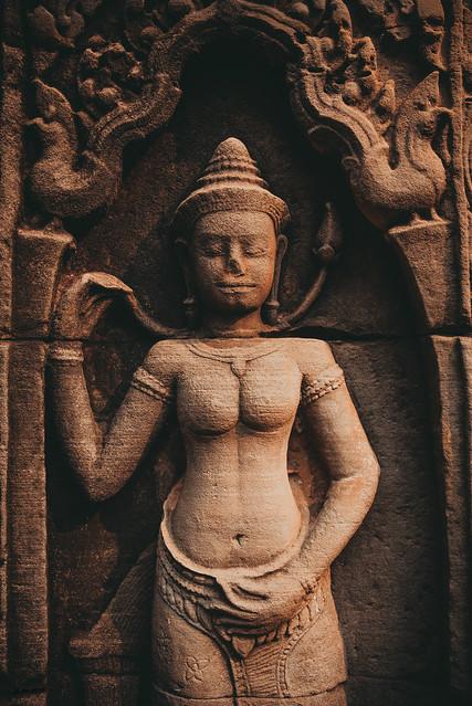 Cambodia-25