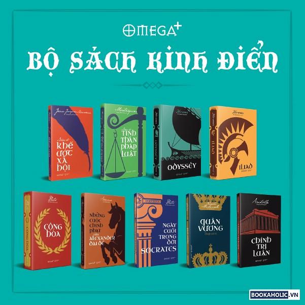 Hinh Bo sach