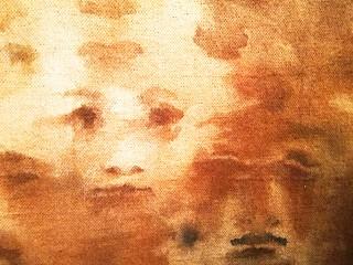 山口美波[絵画]|跡