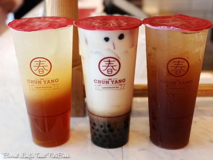 春陽茶事 chun-yang-tea (10)