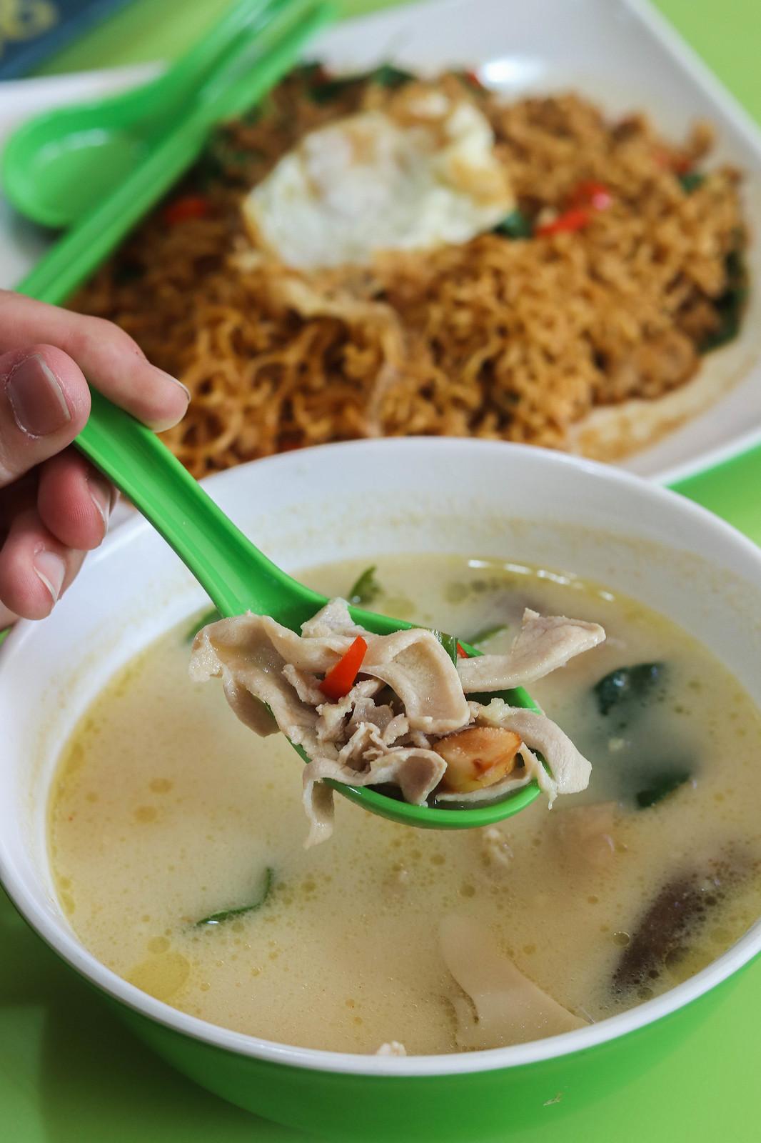 sap thai food_-4