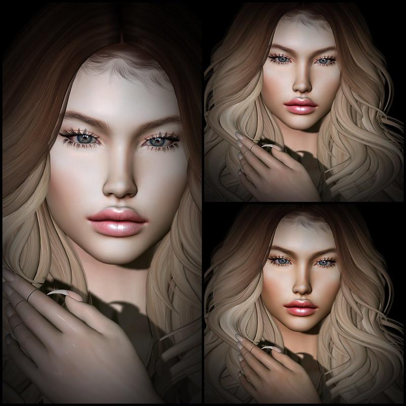 Skin Fair 2018 - Imabee