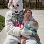 Easter-EGG-HHKY-2018 (61 of 205)