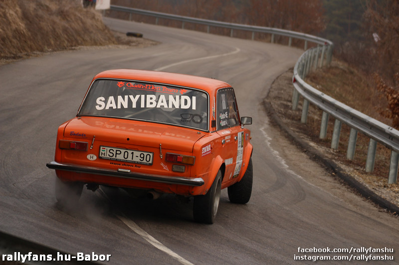 RallyFans.hu-11932