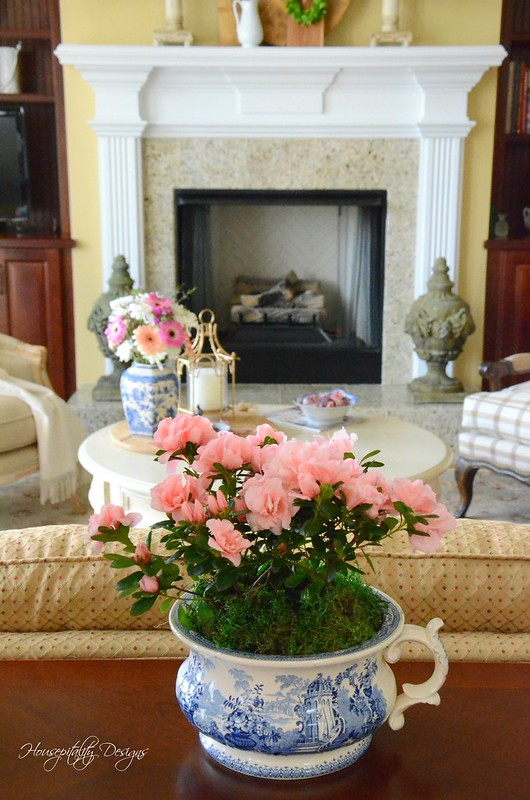 Azaleas-Housepitality Designs-2