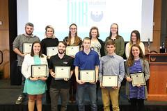 student employee awards-25