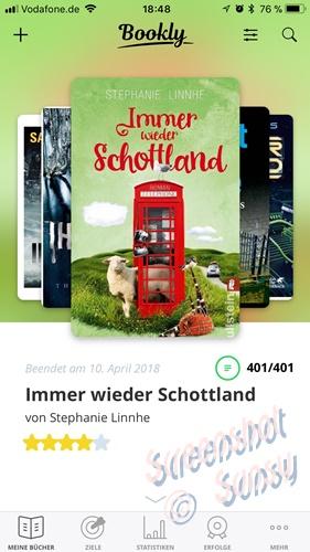 180410 ImmerWiederSchottland1