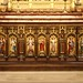 Wakefield cathedral - 4