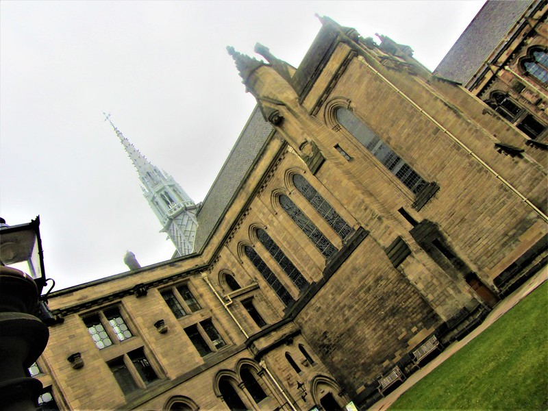 university-of-glasgow-ecosse-balade-thecityandbeauty.wordpress.com-blog-voyageIMG_9475 (3)