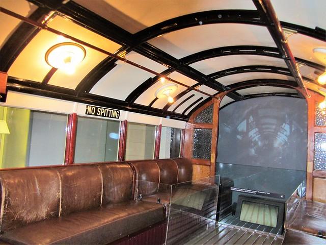 glasgow-ecosse-riverside-museum-thecityandbeauty.wordpress.com-blog-voyage-IMG_0151 (2)