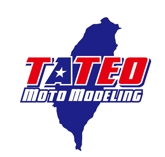 TATEO_logo540