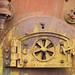 Astley Green Lancashire boilers 04 mar 18