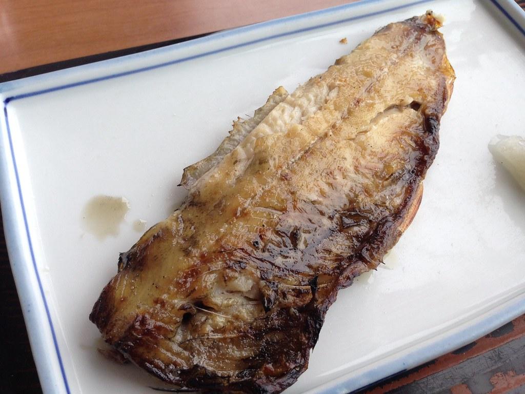 hokkaido-rishiri-island-shokudo-kamome-japanese-set-menu-05