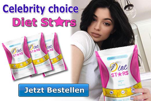 Bester Preis! kaufen diet stars gewicht verlieren kaumarmelade Österreich