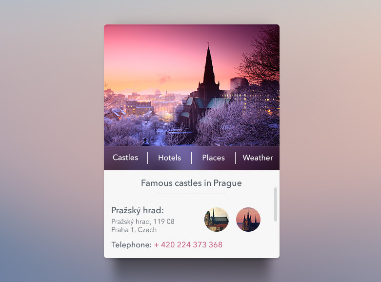 travel_widget