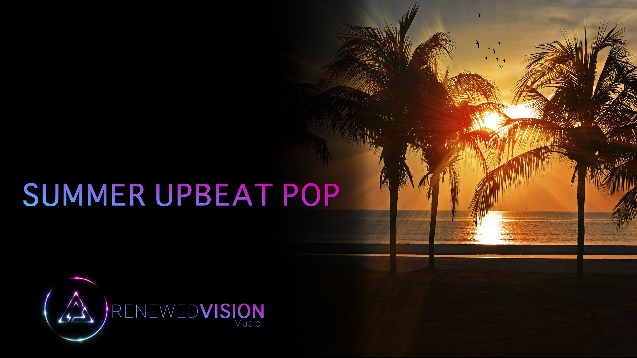 Music cover summer