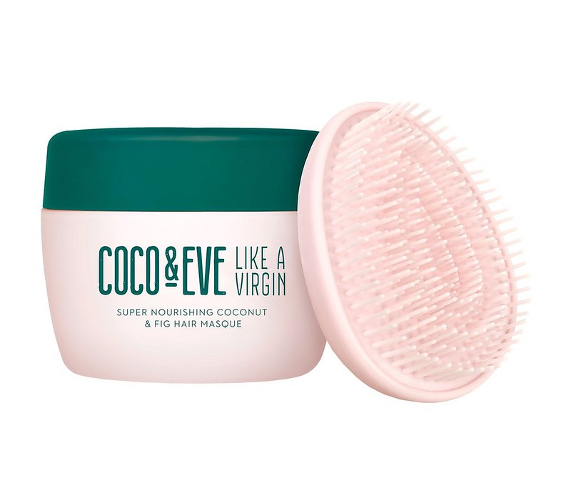 cae001_cocoandeve_likeavirginsupernourishingcoconut&fighairmasque_1_1560x1960-nf1z7