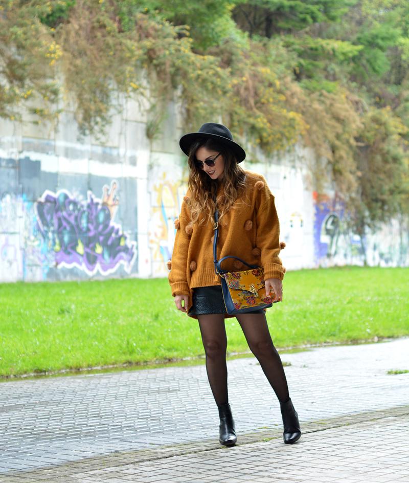 zara_pepe moll_outfit_lookbook_09