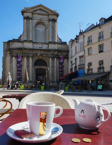 Bourgogne-49.jpg