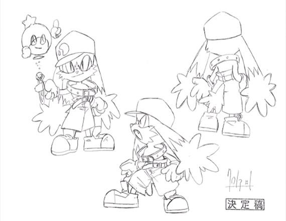 Klonoa1_character_concept