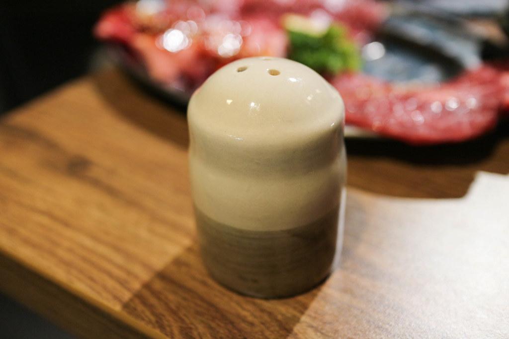 小滿苑燒肉 (83)