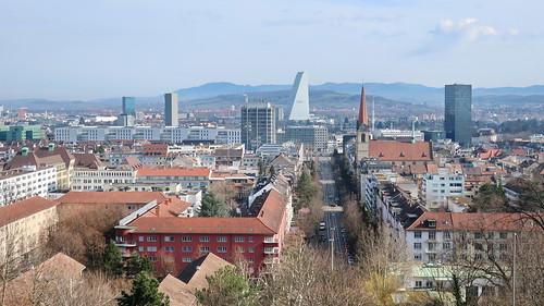 Basel, 30.3.18