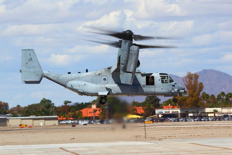 IMG_3456 MV-22B Osprey