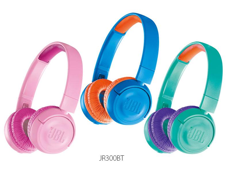 JBL-JR300BT-Audio-46