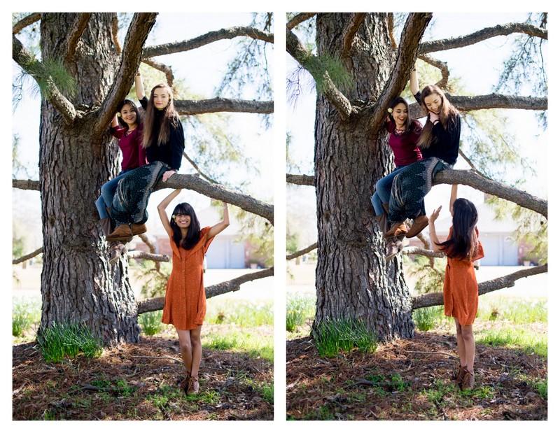 Friendship shoot (Emma, Olivia, Rachel)13