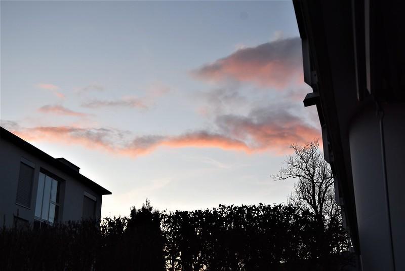 Clouds 06.04 (1)