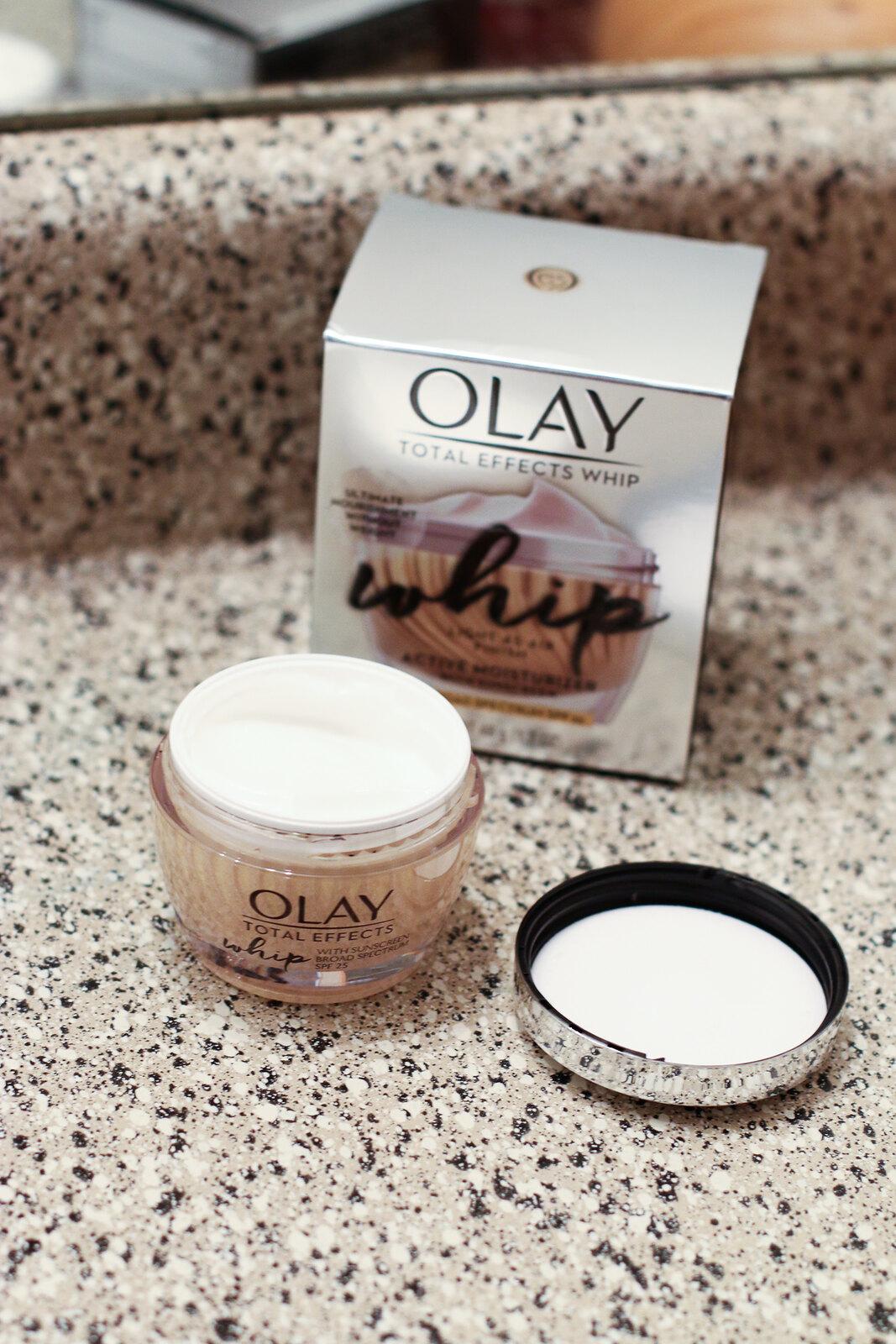 olay-whip-moisturizer-2