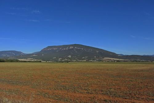 20121001 33 255 Jakobus Berge Hügel Wald Felder